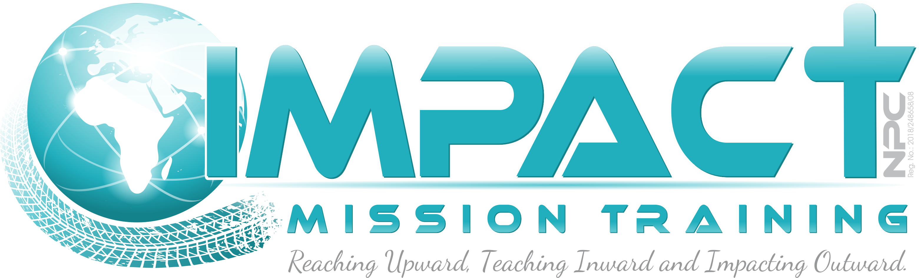 Impact Mission Training