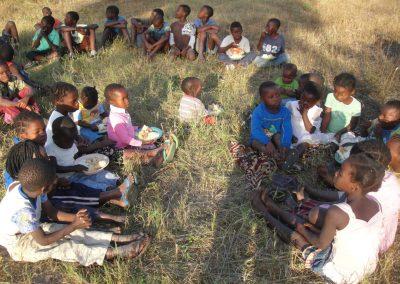 Children's ministry3