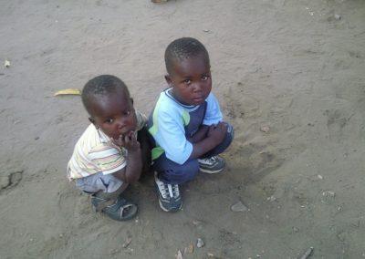 gap year programs south africa