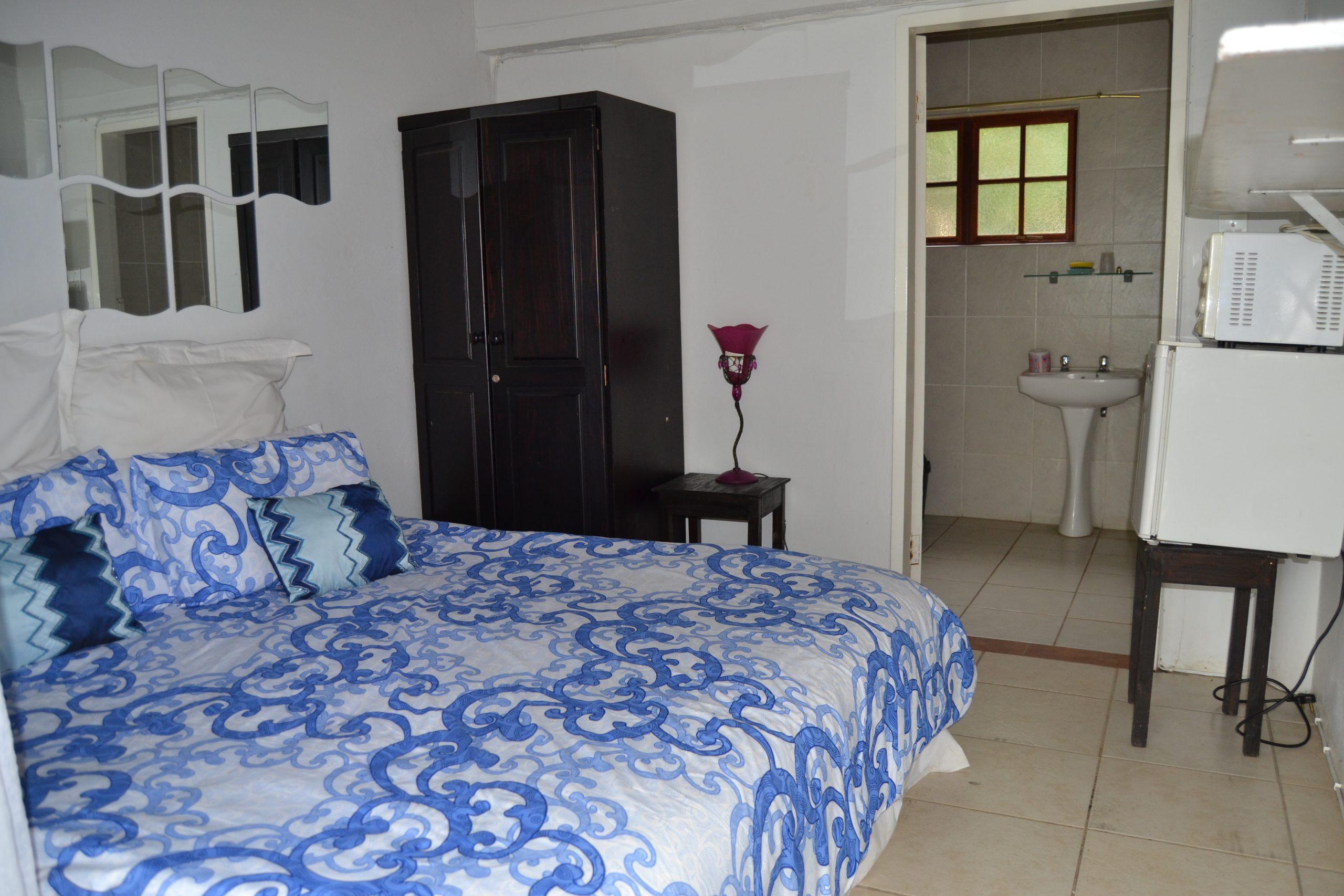 Single Room 5 (1)