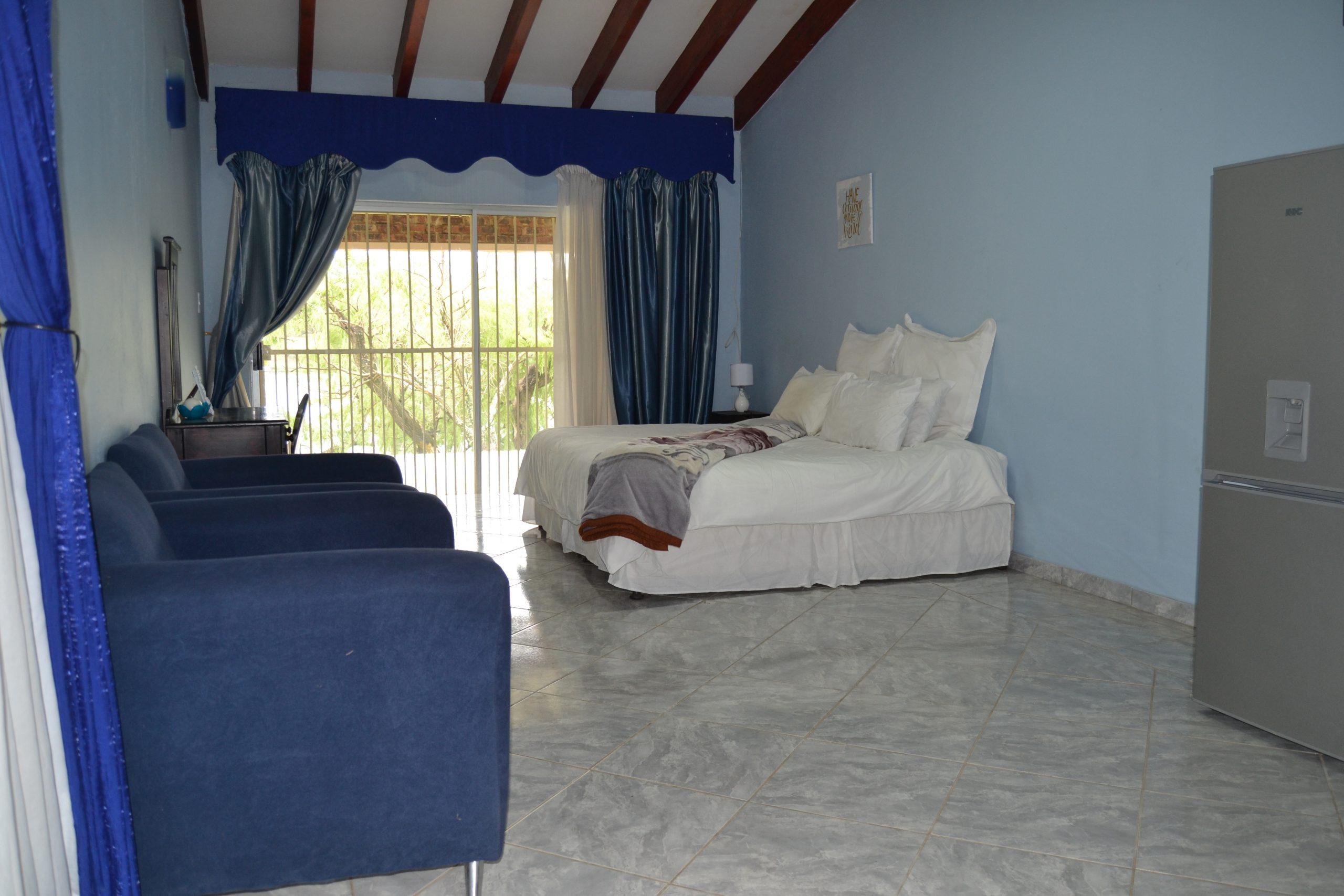Twin Room 6 (1)